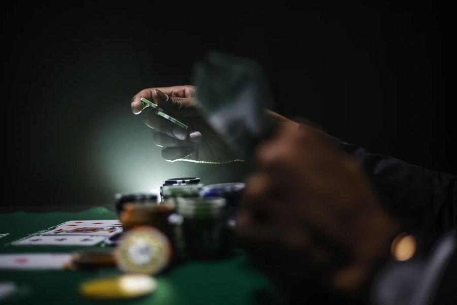 Best Kabaddi Betting Sites in India